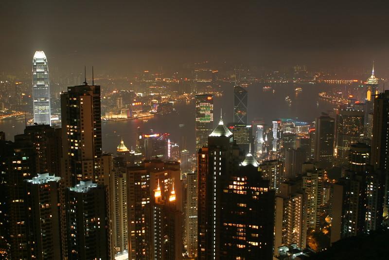 IN731-Hong Kong overview.JPG