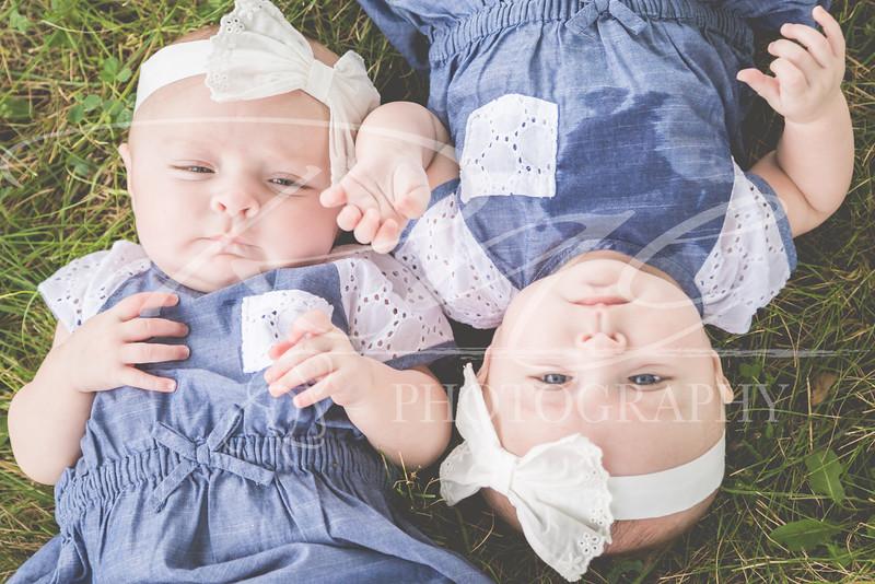 Twins3Months-116.JPG