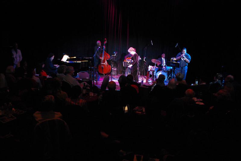 jazz-cabaret-095.jpg