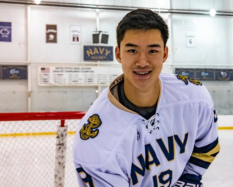 2018-2019_NAVY_Mens_Ice_Hockey-19b.jpg