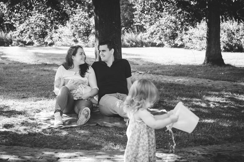HR - Fotosessie - Familie De Graaf-119.jpg