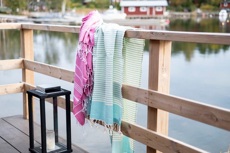 Saaren Taika Hamam pyyhe peshtemal towel (12 of 61).jpg