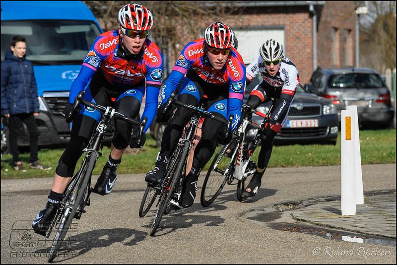 zepp-nl-jr-53.jpg