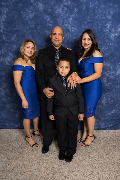 Family Portraits-5.jpg