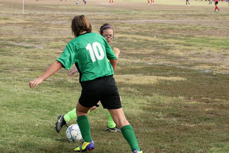 Soccer2011-09-17 11-10-36_4.JPG
