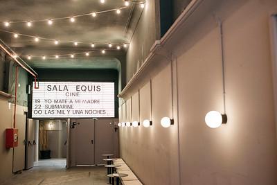 Sala Equis_2