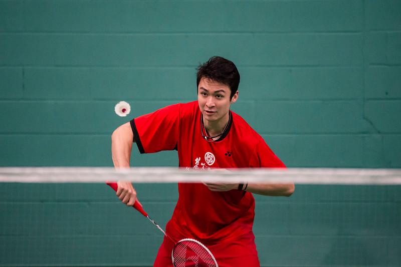 12.10.2019 - 1729 - Mandarin Badminton Shoot.jpg