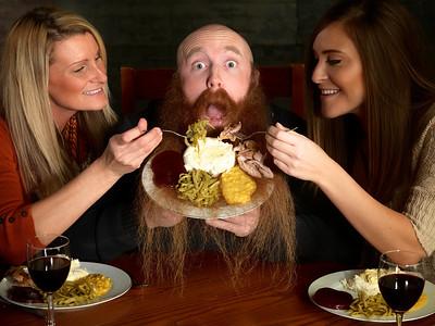 Project Beard