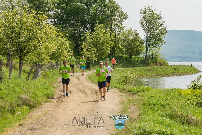 Plastiras Lake Trail Race 2018-Dromeis 10km-362.jpg
