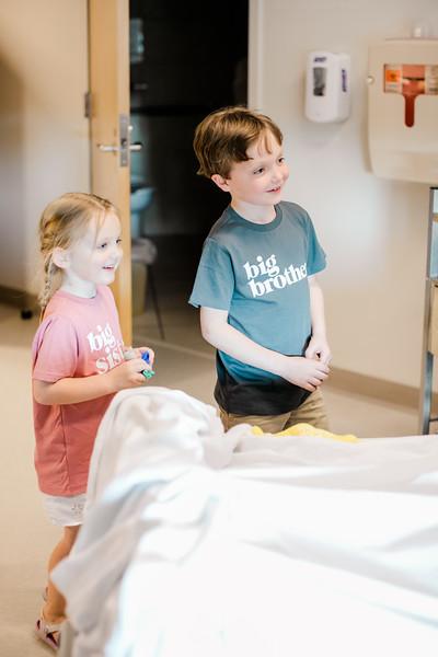 9_Andrew_Hospital.jpg