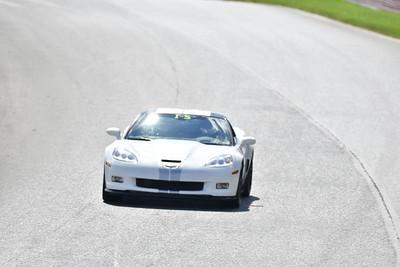 2021 MVP MO Inst Car # i5