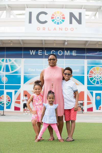 Family Orlando Trip-45.jpg