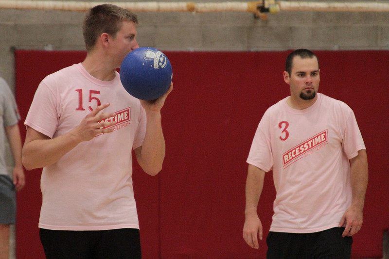 Recesstime_Portland_Dodgeball_20120602_0281.JPG