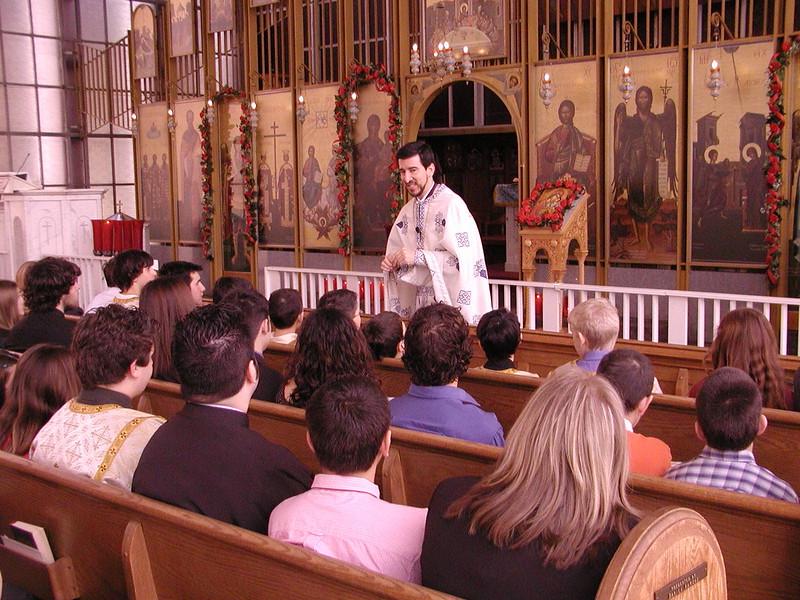 2004-02-29-Sunday-of-Orthodoxy_023.jpg
