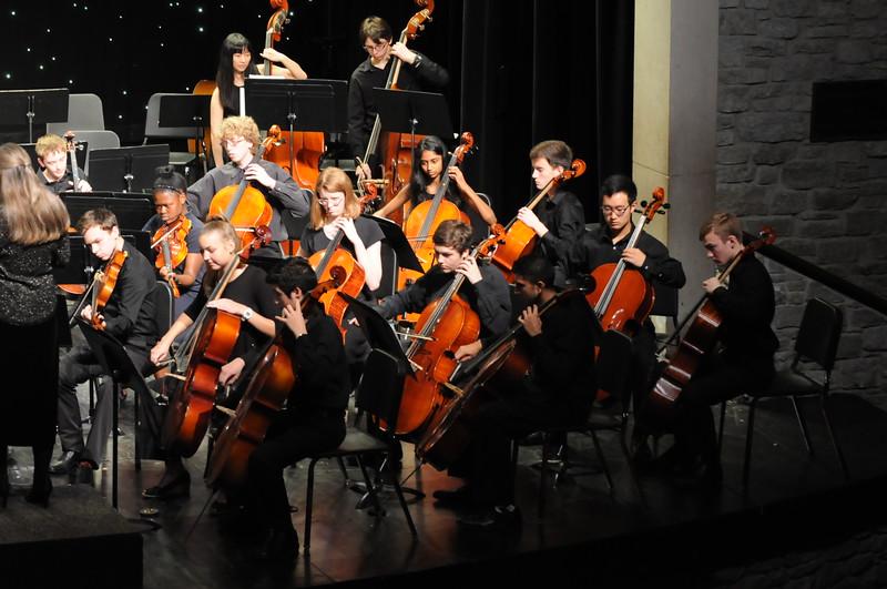 2016_12_18_OrchestraConcert68.JPG