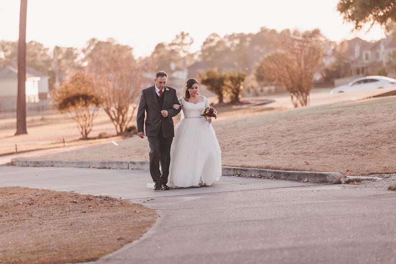 Paone Photography - Brad and Jen Wedding-9730.jpg