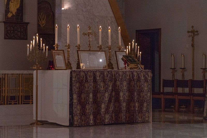 20191114_Requiem_Mass_NDNHP_005.jpg