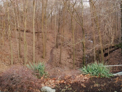 Holiday Park 2009 Feb