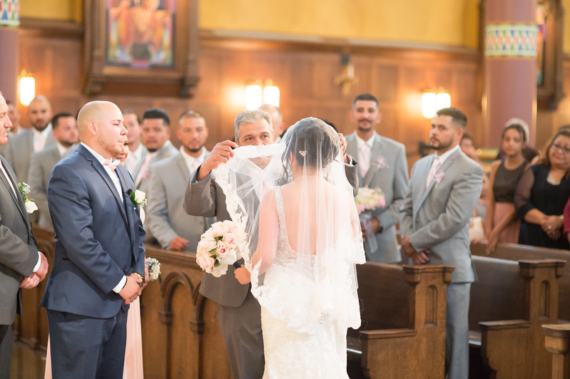 Estefany + Omar wedding photography-301.jpg