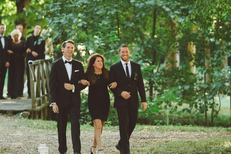 20160907-bernard-wedding-tull-007.jpg