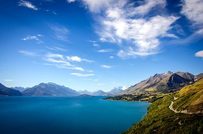 Lake Wakatipu 01