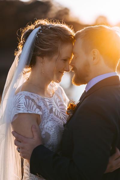 Cox Wedding-397.jpg