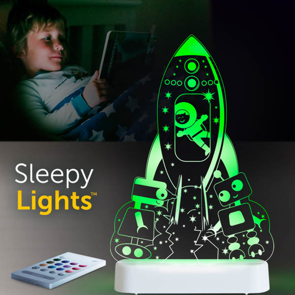 Aloka_Nightlight_Product_Shot_Lifestyle_Outer_Space_Green_With_Remote.jpg