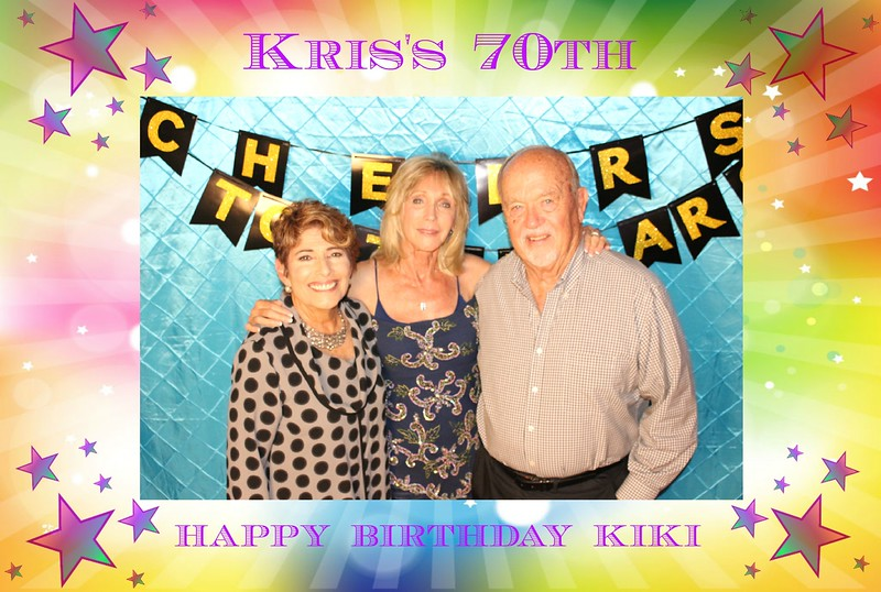 KiKi's 70th (37).jpg