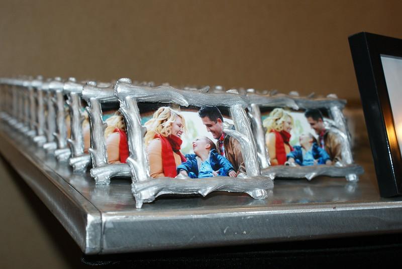 Wedding Details 7.JPG