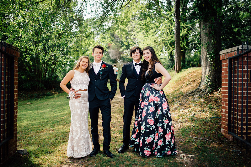 Prom 2017 Color (58 of 67).jpg