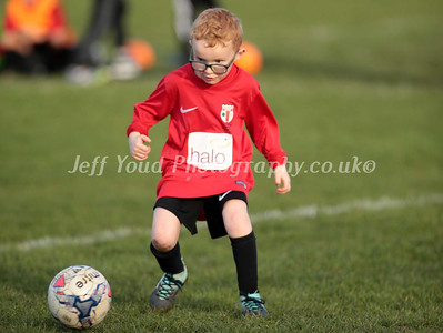 HTJ U7H  v ROYAL WOOTTON BASSETT  U7