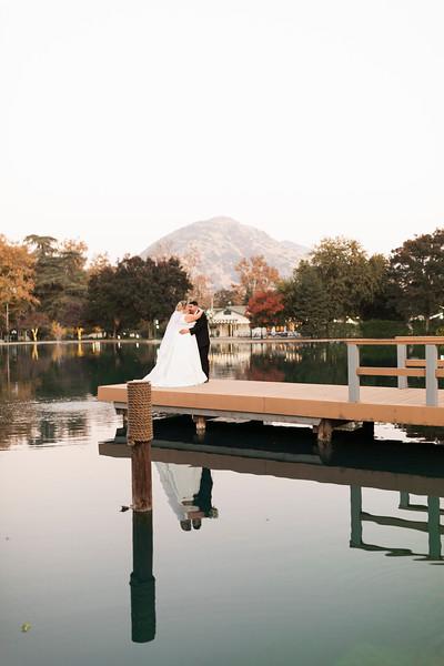 Alexandria Vail Photography Wedding Wonder Valley Ranch V+B  880.jpg