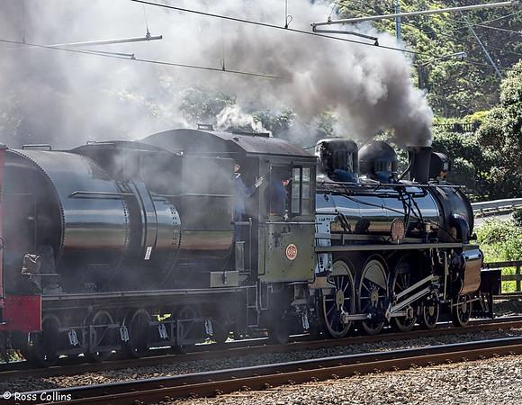 Ab608 Passchendaele Excursions 2017