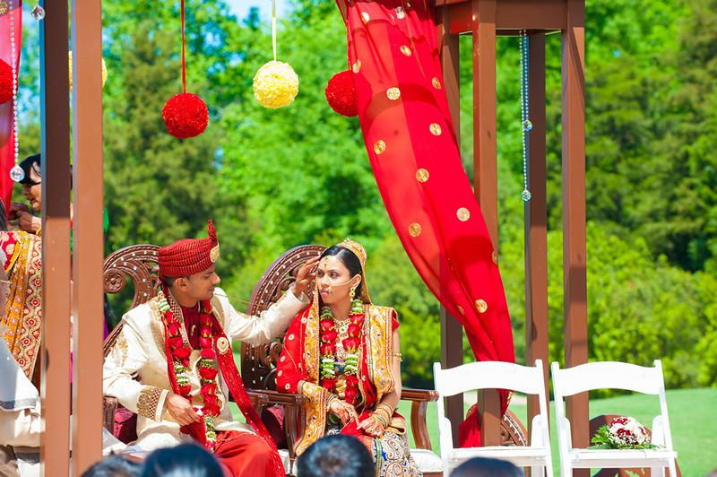 Ceremony-413.jpg
