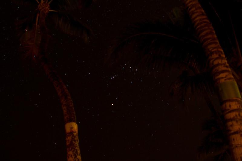 Hawaii2012-1587.jpg
