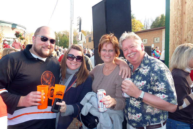 Caleb, Rosemarie, Joy & Marty.jpg