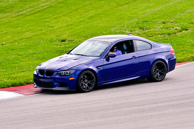 6-6-19 SCCA TNiA Pitt Race Interm Blue BMW