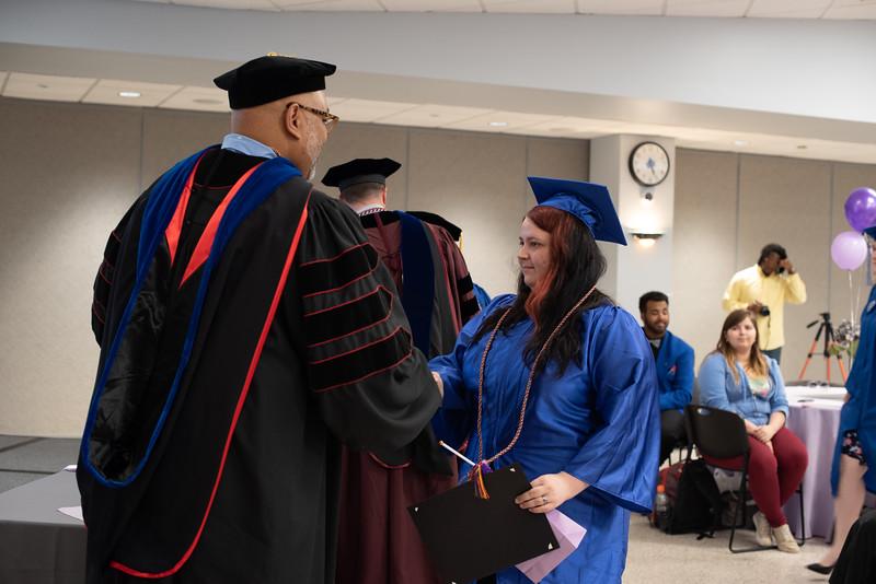 May 03, 2018 Lavendar Graduation -7769.jpg