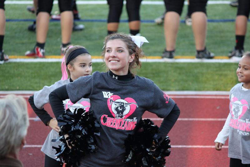 Lutheran-West-Cheerleading-September-2012--55.jpg