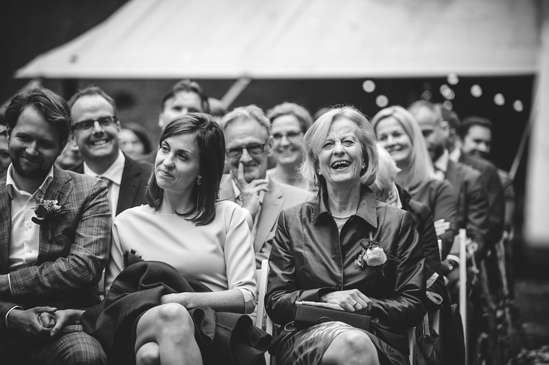 Preview - Bruiloft - Caroline + Gorjan - Karina Fotografie-22.jpg