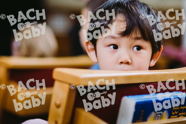 © Bach to Baby 2018_Alejandro Tamagno_Ealing_2018-06-02 005.jpg