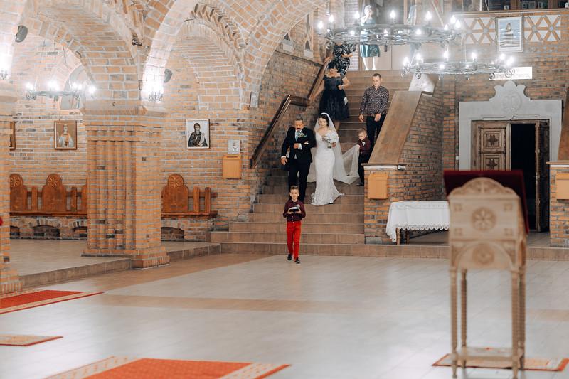 Wedding-0721.jpg