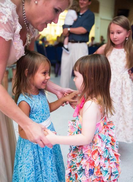Children learning to Dance.jpg