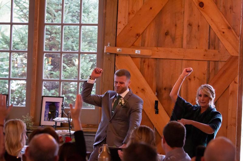 Blake Wedding-1065.jpg