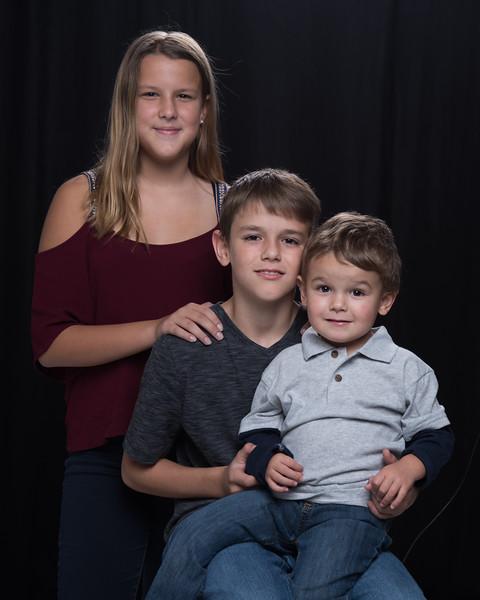 Magin Family-3561.jpg
