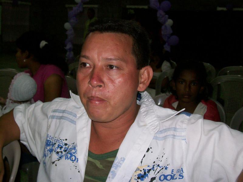 Honduras '09 038.jpg