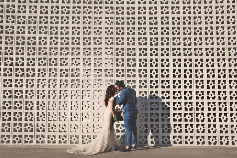 Matrimony