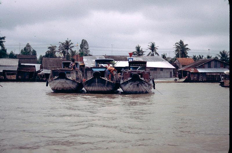 VietnamSingapore1_023.jpg