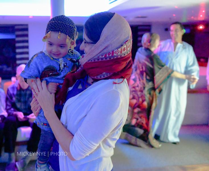 020820 Egypt Day7 Edfu-Cruze Nile-Kom Ombo-6765.jpg