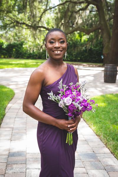 Shepard Wedding Photos-241.JPG